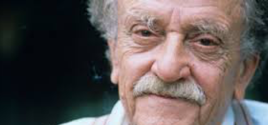 Kurt Vonnegut had some great things to say about patterns that are relevant in business
